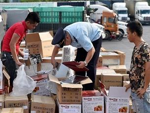 Đề xuất 7 nội dung cải cách kiểm tra chất lượng hàng hóa nhập khẩu