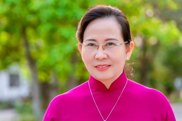 Hà Nam: Phấn đấu trở thành tỉnh khá trong vùng Đồng bằng sông Hồng