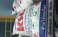 Bộ Công thương điều tra chống bán phá giá sản phẩm đường mía nhập khẩu
