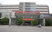 Hàng loạt doanh nghiệp, bệnh viện bị xử phạt vi phạm về bảo vệ môi trường