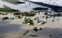 Năm 2020, ĐBSCL sẽ có mùa lũ thấp nhất trong vòng 10 năm qua