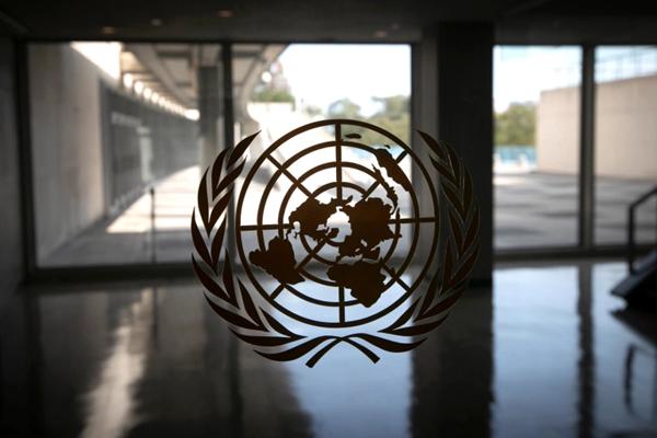 Gần 89 tỷ đô la chảy khỏi Châu Phi một cách bất hợp pháp