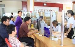 """Gia tăng nguồn vốn phục vụ tiêu dùng tại địa bàn """"tam nông"""",  Agribank kiên định mục tiêu đẩy lùi nạn tín dụng đen"""