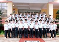 Thanh tra tỉnh Yên Bái đạt thành tích xuất sắc về thực hiện Chỉ thị 1671