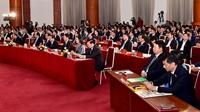 Thủ tướng Đảng, Nhà nước ghi nhận đóng góp và nỗ lực của ngành Tài chính