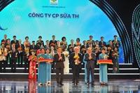 Doanh nghiệp Thương hiệu quốc gia Việt Nam cần tận dụng lợi thế để thúc đẩy xuất khẩu