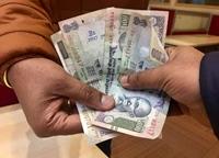 Ấn Độ có tỷ lệ hối lộ cao nhất châu Á