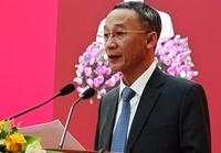Thủ tướng phê chuẩn nhân sự 6 tỉnh