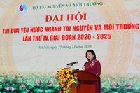 Gắn thi đua yêu nước với học tập và làm theo tư tưởng, đạo đức, phong cách Hồ Chí Minh