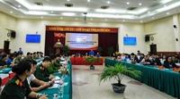 Góp ý văn kiện Đại hội Đảng XIII Quy trình tiếp thu ý kiến chặt chẽ