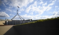 Người dân giảm niềm tin vào khả năng xử lý tham nhũng của Chính phủ