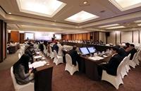 Tìm giải pháp sử dụng năng lượng tiết kiệm và hiệu quả trong khu vực ASEAN
