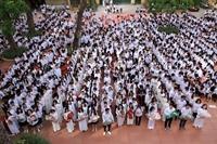 93 học sinh đoạt giải nhất trong kỳ thi chọn HSG quốc gia năm học 2020 - 2021