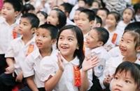 """Lại thêm một """"tiếng nói lạc điệu"""" cố ý xuyên tạc tình hình Việt Nam"""