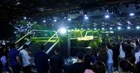 Novaland tiếp tục chiêu đãi đêm nghệ thuật đỉnh cao Nova Concert sau chuỗi sự tri ân