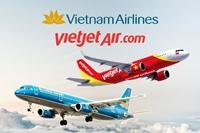Xem xét các kiến nghị của Hiệp hội Doanh nghiệp Hàng không Việt Nam