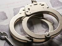 CBI bắt giữ nhiều quan chức của chính mình trong án tham nhũng
