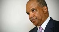 Cựu lãnh đạo Bermuda đối mặt 13 cáo buộc tham nhũng