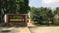 Phát hiện một số doanh nghiệp tại Kon Tum vi phạm pháp luật về đất đai