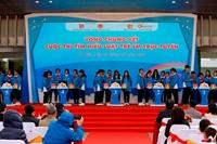 Tổng kết và trao giải cuộc thi tìm hiểu Luật Trẻ em trực tuyến