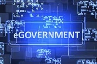 Thay đổi thành viên UBQG về Chính phủ điện tử