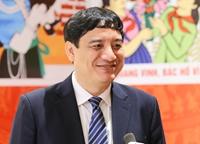 Phó Chánh Văn phòng Trung ương Sẵn sàng mọi điều kiện tốt nhất để Đại hội XIII thành công
