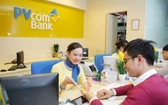 PVcomBank ra thông cáo báo chí về việc chưa giải tỏa các sổ tiết kiệm 52 tỷ đồng