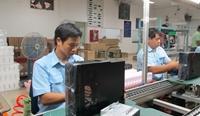 TP HCM có 17 dự án trong ngành Công nghiệp điện tử vốn đầu tư từ 20 triệu USD trở lên