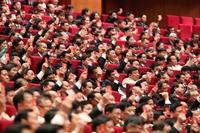 Công bố toàn văn Nghị quyết Đại hội XIII của Đảng