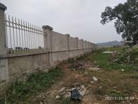 Bỏ hoang dự án Nhà máy May Đông Sơn