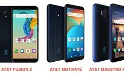 Điện thoại Việt lên kệ tại Mỹ Kiểm chứng năng lực sản xuất công nghệ Việt Nam