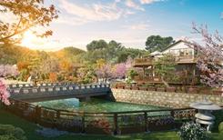 """Vì sao Sun Onsen Village - Limited Edition bắt trọn """"khẩu vị"""" nhà giàu Việt"""