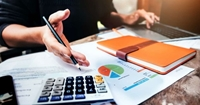 Siết chặt điều kiện hành nghề của doanh nghiệp thẩm định giá