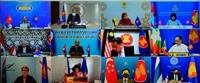 New Zealand khẳng định coi trọng quan hệ với ASEAN