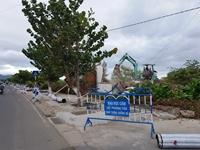 Cưỡng chế, thu hồi dự án xâm phạm vịnh Nha Trang