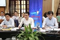 Việt Nam chuẩn bị sẵn sàng cho lần thứ 2 đảm nhiệm vai trò Chủ tịch HĐBA