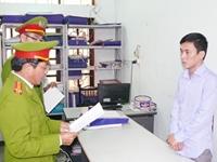 Trịnh Anh Tuấn chủ mưu lập khống hồ sơ rút nhiều tỷ đồng của Nhà nước