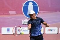 PV GAS cùng đồng hành với Giải Quần vợt Vô địch Quốc gia – Đắk Nông năm 2021