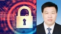 Cựu lãnh đạo Cục An ninh mạng Trung Quốc đối mặt điều tra tham nhũng