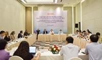Việt Nam là một trong các quốc gia đầu tiên xây dựng kế hoạch hành động cụ thể thực hiện Thỏa thuận Paris