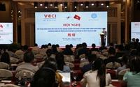 BHXH Việt Nam đối thoại với doanh nghiệp Hàn Quốc về chính sách BHXH, BHYT