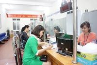 BHXH Việt Nam Nỗ lực thực hiện nhiệm vụ chính trị trong tình hình khó khăn chung