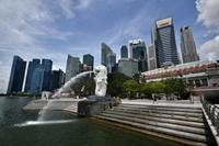KPK lên tiếng về phát ngôn Singapore là nơi trú ẩn an toàn cho kẻ đào tẩu