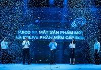PJICO ra mắt 2 sản phẩm mới