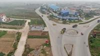 Chủ tịch UBND huyện Tiên Lữ có trách nhiệm giải quyết