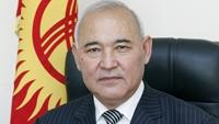 Kyrgyzstan trả tự do cho cựu Thủ tướng bị buộc tội tham nhũng
