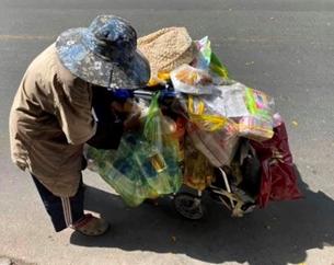 TP Hồ Chí Minh Ngăn chặn tình trạng lợi dụng đối tượng yếu thế để trục lợi