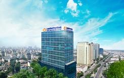 Ngân hàng LienVietPostBank lãi quý 1 gấp đôi cùng kỳ năm 2020