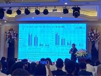 Hà Nội công bố hàng ngàn sản phẩm, dịch vụ kích cầu du lịch nội địa