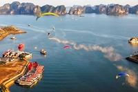Quảng Ninh sẽ có chuỗi sự kiện kích cầu du lịch dịp nghỉ lễ 30 4-1 5
